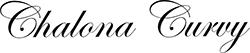 Chalona Curvy